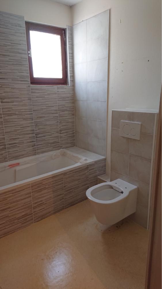 CPCS Plombier Rennes Toilettes CPCS 4